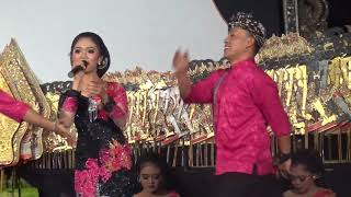 Video GORO GORO CAK PERCIL CS 18 JUNI 2018 MP3, 3GP, MP4, WEBM, AVI, FLV Juni 2018
