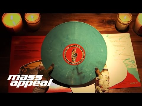 run - Pick up the vinyl and CD at your favorite record store worldwide! GET RUN THE JEWELS 2 AND A BONUS UNRELEASED TRACK IN ITUNES: http://found.ee/RTJ2 For tour dates and physical orders ...