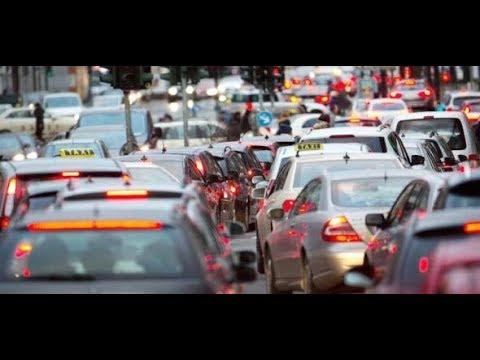 Bundesverwaltungsgericht: Dieselfahrverbote sind mö ...