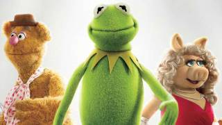 The Muppets | Disney Movie Review
