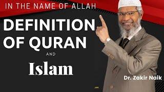 Video DR  Zakir Naik - Urdu Speech /  Kishanganj   Bihar - Part 2 MP3, 3GP, MP4, WEBM, AVI, FLV November 2017