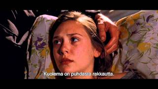 Nonton Martha Marcy May Marlene   Trailer   Fs Film  2011   Hd   720p  Film Subtitle Indonesia Streaming Movie Download