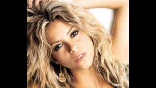 Video Shakira - New Song - FIRE - (Exclusive) MP3, 3GP, MP4, WEBM, AVI, FLV Maret 2019