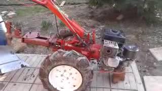 video 2012 04 28 16 28 03