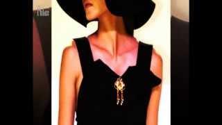Phlox At Bangkok International Fashion 2012