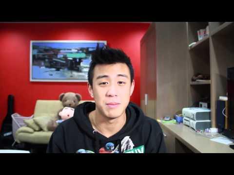 Huy Me - Vlog 14: Làm anh không dễ...