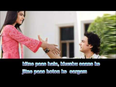 Sarfarosh shayari aamir - mp3flow - mp3 download for free mysongsbestinfo/mp3_aamir_khan_fanaa_songs_downloadhtml