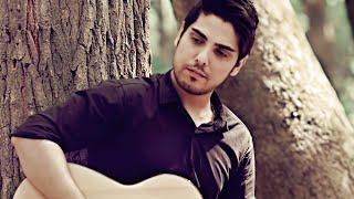 Ye Negah Music Video Ramin Bibak