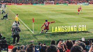 Video Ini Bukti Bahwa Moh Salah Adalah Pesaing Cristiano Ronaldo & Messi MP3, 3GP, MP4, WEBM, AVI, FLV Desember 2018
