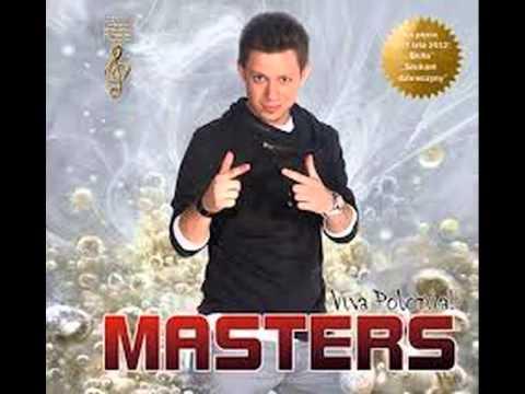 Tekst piosenki Masters - Viva Polonia po polsku