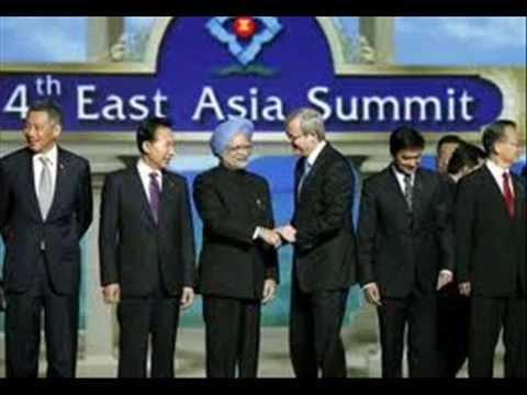 Trung Quốc bị cô lập trên Biển Đông   .wmv