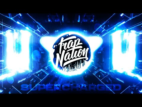 Fabian Mazur: Trap Nation Legacy Mix 😎 | Best Trap & EDM Music 2020