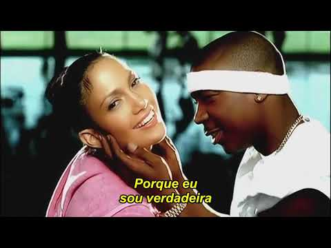 Jennifer Lopez, Ja Rule - I'm Real (Legendado)