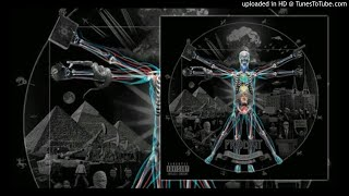 "Prodigy - ""Hegelian Dialectic; The Book Of Revelation"" Prodigys last LP...ironically it was released on January 20, 2017... exactly ..."