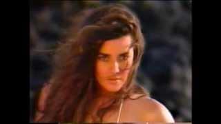 DIANNE COPELAND - 22 - 1989