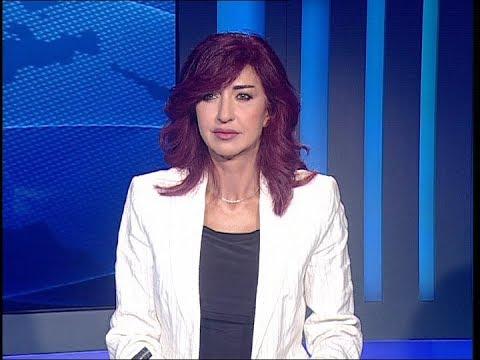 news 13-09-2017