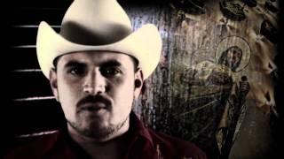 Download Lagu EL KOMANDER - EL EJECUTOR - El Abogado del Diablo - Video Oficial Mp3