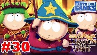 Playlist : http://goo.gl/nnq4vR : Pfiou !! Enfin le jeu est là ! Un RPG bien inspiré, de l'humour super décapant. Suivez-moi dans cette aventure immanquable ...