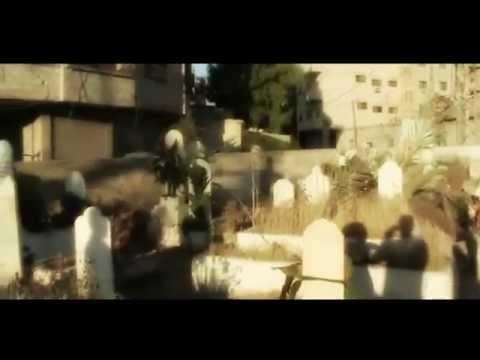 من أبلغ الرسائل المصورة ليوميات المدينة البطلة معضمية الشام ، فيلم : العذاب . المركز الإعلامي معضمية الشام .