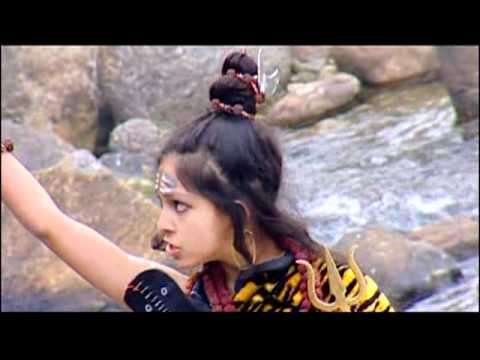 Video Hun Vo Kantaai Jo Nasda [Full Song] Mere Bum Bhole download in MP3, 3GP, MP4, WEBM, AVI, FLV January 2017