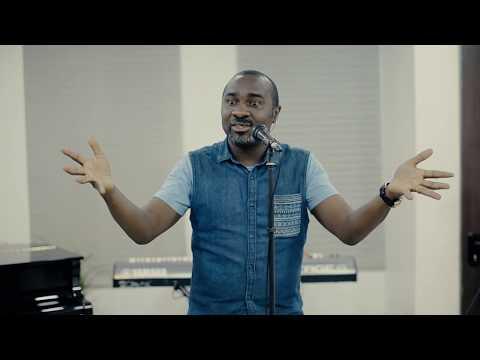 Pastor Chingtok Ishaku-TAKE ME DEEPER ft. TY Bello and Folabi Nuel (Spontaneous Song + Word)