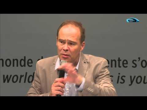 EQUIP AUTO 2015 : LES MISSIONS ET LES SERVICES FFC