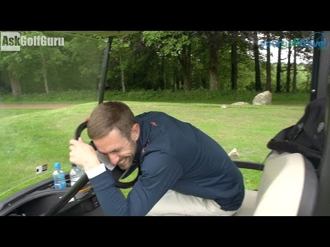 Bovey Castle  Golf Course Part 4