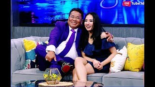Video ALAMAK! Bella Luna Pernah Kawin Kontrak dengan Pengacara Top Bermahar Rp1 Miliar Part 1B - HPS 07/03 MP3, 3GP, MP4, WEBM, AVI, FLV Mei 2019