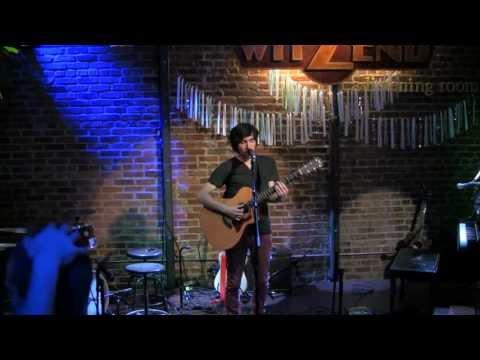 Ryan Dilmore LIVE -