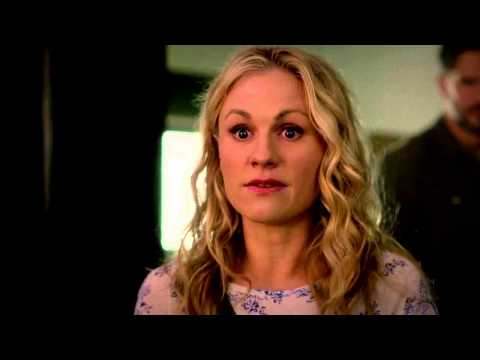 True Blood 7.01 (Clip 3)