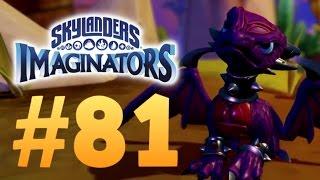 Skylanders Imaginators https://store.playstation.com/#!/en-ca/tid=CUSA05067_00