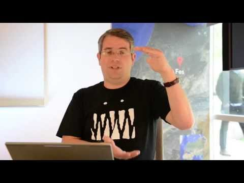 Matt Cutts: How does Google handle duplicate content?