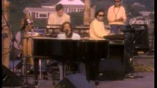 Carly Simon - You're So Vain - YouTube