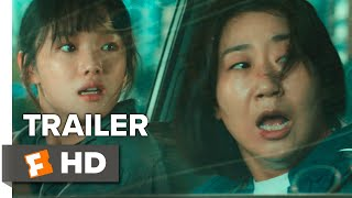 Miss & Mrs. Cops Trailer #1 (2019) | Movieclips Indie by Movieclips Film Festivals & Indie Films