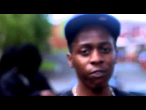Lynch – Free My Niggaz | Netvideo