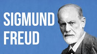 PSYCHOTHERAPY - Sigmund Freud full download video download mp3 download music download