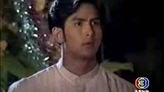 Apa kalian masih ingat racha drama pesona cinta drama tahailand tahun 90an tayang d Antv atau TPI