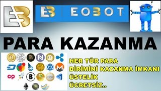 MERHABA ARKADAŞLAR FREE ŞEKİLDE BTC VE BİR ÇOK COİN PARRA SİSTEMİ ÜRETEBİLECEĞİNİZ VE ÜCRETSİZ YAPABİLECEĞİNİZ BİR SİSTEMhttps://www.eobot.com/user/581815-------------------///////////------------------'SORULARINIZ İÇİN İLETİŞİM BİLGİLERİMTLF: 05306102126MAIL: ademdemir001@gmail.com-----------------////////////-------'------------MERHABA ARKADAŞLAR SİTE ARAŞTIRMALARIM VE KULLANIMIM İTİBARİ İLE GERÇEKTEN GÜVEİLİR VE BLOCKHAİN DE DE YER ALMAKTADIR.YATIRIMLARINIZI 1 YIL GİBİ BİR SÜREDE AMORTİ ETMEKTE VE ONDAN SONRASI İÇİN SİZE KAZANDIRMAKTADIR.NOTTT:MUSLUK TAN GÜNLÜK BONUSUNUZU GHZ OLARAK ALIR İSENİZ KESİNTİYE UĞRAMADAN EKLENECEKTİR.ÜYELİK İÇİN LÜTFEN LİNKİMİ KULLANINIZ.https://www.eobot.com/user/581815mining for bitcoinsbitcoin mining comparisonfpga bitcoin miningasic bitcoin miningbitcoin mining algorithmhow to start bitcoin miningbtc miningasic bitcoin minersbitcoin mining programbitcoin mining wikibitcoin mining guidebest bitcoin mining softwarebitcoin mining software windowshow do i mine bitcoinswhat is mining bitcoinsbitcoin mining clientps3 bitcoin miningbest bitcoin mining hardwarebest gpu for bitcoin miningbitcoin pooled miningbitcoin mining ratebitcoin mining fpgamine bitcoins windowsbitcoin mining speedbitcoin mining hardware for salebitcoin pool miningbitcoin how to minebitcoin mining how tobitcoin asic miningbitcoin mining windowshow to mine bitcoins windowshow to mine a bitcoinbitcoin mining forumbutterfly bitcoin minerbtc mining hardwarebitcoin mining pchow are bitcoins minedbitcoin cpu miningbitcoin fpga minerbitcoin mining chartbitcoin mining cardsreddit bitcoin miningbitcoin miner for salebitcoin mining appasic miner bitcoinbitcoin hardware miningbitcoins mining softwarehow to bitcoin mininghow to set up bitcoin miningwas ist bitcoin miningcpu mining bitcoinbitcoin mining groupbitcoin mining for beginnersbest bitcoin miningbitcoin mining servicebitcoin mining pool softwarebitminer hardwarehow do you mine for bitcoinsmining hardware bitcoinmining bitcoin hardwarebitcoin mining software comparisonbitcoin software miningmining software bitcoinbitcoin mining programsbitcoin mining toolmake money bitcoin mininghow to make money bitcoin miningofficial bitcoin softwarebitcoin mining performancebitcoin mining laptopbitcoins mining hardwarebest hardware for bitcoin miningbitcoin mining butterfly labsbitcoin mining applicationbitcoin mining bandwidthbitcoin mining ratesxbox bitcoin mininghardware for bitcoin miningbitcoin mining butterflyfastest bitcoin mining softwarebest bitcoin mining software windowsbitcoin gpu mining softwaresetup bitcoin mininggpu for bitcoin miningbitcoin mining benchmarksbitcoin mining crossfirebitcoin mining estimatorbitcoin browser miningbitcoins how to minehardware bitcoin miningtop bitcoin mining poolsbitcoin mining software ubuntugpu bitcoin mining softwarewindows bitcoin mining softwarefree bitcoin mining softwarelinux bitcoin mining softwarebitcoin mining software windows gpubitcoin mining systemfpga for bitcoin miningwindows bitcoin miningbitcoin mining caldefine bitcoin miningpooled bitcoin miningbitcoin mining what is itbutterfly labs bitcoin miningbutterfly bitcoin miningdownload bitcoin mining softwarebitcoin cpu mining softwaremining bitcoin softwarebitcoin mining gpu softwarebitcoin mining what issetting up bitcoin miningbest bitcoin mining setupbitcoins mining poolbest fpga for bitcoin miningbitcoin mining mhashslush bitcoin miningbitcoins minededicated bitcoin mining hardwarewhat happens when all bitcoins are minedbitcoin mining software for windowsbitcoins minedbitcoin mining boardbest mining software bitcoinbitcoin mining factorbitcoin mining businesseasy bitcoin mining softwaremining bitcoins softwarehow do i bitcoin minebest bit mining softwarebitcoin mining systemsbitcoin mining forumsbitcoin mining software cpubitcoin mining software gpubitcoin best mining softwarebitcoin mining for windowsbitcoin pool mining softwarexubuntu bitcoin miningbitcoin mining listbitcoin mining stratumbitcoin what is miningbitcoin pool softwarebitcoin software downloadbitcoin walletbitcoin minerbitcoin miningbitcoin miner software BTCRobotBTC RobotThe FIrst Bitcoin Robotwww.btcbitcoinrobot.comBTC Robot- The First Bitcoin RobotBTC Robot - The First Bitcoin Robot ReviewsBTC Robot - The First Bitcoin Robot ReviewBTC Robot - The First Bitcoin Robot Scamwhat is bitcoinbitcoin reviewBTC Robot -The First Bitcoin Robot upsellsBTC Robot- The First Bitcoin Robot bonusBTC Robot - The First Bitcoin Robot uncoverdBTC Robot- The First Bitcoin Robot the truthBTC Robot -The First Bitcoin Robot productBTC Robot -The First Bitcoin Robot launchBTC Robot- The First Bitcoin Robot inside look