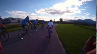 Steven's Italian Cycling Club UC Asolana