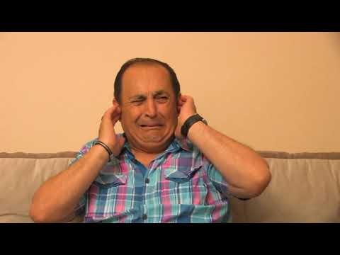 Menaxheri - Filmi i plote Humor (Qumili 2015)