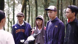 Video Preman Kebal Gagal Malak Bocah Jagoan MP3, 3GP, MP4, WEBM, AVI, FLV Februari 2018