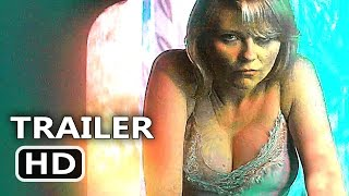 Nonton WOODSHOCK Official Trailer (2017) Kirsten Dunst Strange Drama New Movie HD Film Subtitle Indonesia Streaming Movie Download
