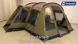 Montana 6