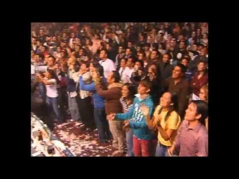 jeans - El Adios De Jeans En Vivo concierto completo.