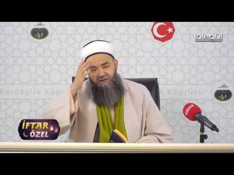 """Video Ayet-i Kerime'de geçen """"Allah'ın Arş'a İstivası"""" Nasıl Anlaşılmalıdır? -Cübbeli Ahmet Hoca download in MP3, 3GP, MP4, WEBM, AVI, FLV January 2017"""
