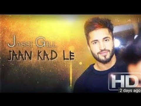 Video Jaan _ Jassi Gill ft -Deep Jandu _ Babbal Rai _ New Punjabi Song 2017_low_high_quality download in MP3, 3GP, MP4, WEBM, AVI, FLV January 2017