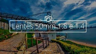 CINQUENTINHA.. COMPARATIVO 1.8x1.4