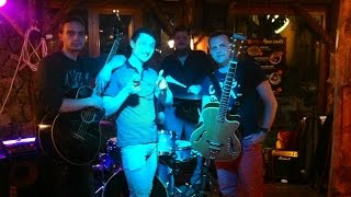Video LenArt Unplugged Live Prievidza 9.4.2016