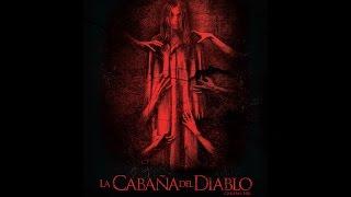 Nonton La Caba  A Del Diablo   2015     Trailer Film Subtitle Indonesia Streaming Movie Download