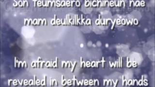Download Lagu IU - You And I [Lyrics + Eng Sub] Mp3